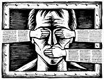 3 мая - Всемирный день свободы печати