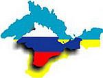 Российский экономист: Крым спасут русский флот и специальные экономические зоны / Примером для полуострова должен стать Гонконг