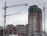 На строительный рынок Челябинска входят компании из области