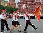 Победы коммунистов на выборах мэров городов становятся тенденцией