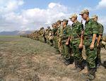 На Южном Урале пройдут учения Организации договора о коллективной безопасности