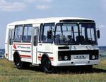 Южноуральские профессиональные водители работают на устаревшем транспорте