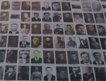 """Южноуральцы обижаются на организаторов акции """"Помни меня"""": не все присланные снимки фронтовиков попали на Стену памяти"""