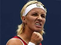 ����� ���������� ����� �� ������ ���� Roland Garros