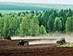 На Южном Урале остался всего один летчик-наблюдатель за лесными пожарами