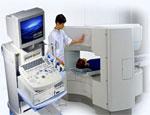 В южноуральских больницах мертвым грузом простаивает оборудование, закупленное в рамках нацпроекта