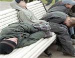В шести территориях Южного Урала нет врачей-наркологов