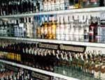 На Южном Урале будут штрафовать за продажу водки ночью