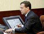 За что ругать твиттерофила? / Оппозиционеры объяснили свое отношение к Медведеву