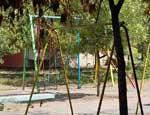 В Челябинске уже благоустроили 60 дворов