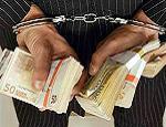 Коррупция и криминалитет едины