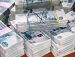 На этих выборах самая богатая партия – «Правое дело» / Самая бедная – КПРФ