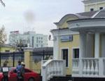Завтра у резиденции президентского полпреда в Екатеринбурге будет людно: состоится пикет