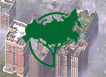 В Челябинске на ближайшие 10 лет определили направления улучшения экологической обстановки
