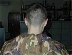 В Челябинске родные полгода ищут солдата-срочника, пропавшего с места службы