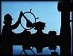 """""""Челябинскрегионгаз"""" оштрафовали за уклонение от заключения договора с коммунальщиками / Странная позиция газовиков могла привести к социальной и экологической катастрофе"""