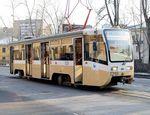 1 января общественный транспорт в Челябинске будет работать по сокращенному графику