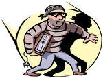 В Челябинске ищут мошенника, похитившего бриллианты из ювелирного салона