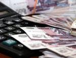 Российские чиновники окончательно оторвались от народа (РЕЙТИНГ) / Зарплата госслужащих в разы превышает средний заработок населения