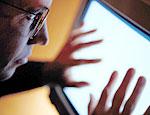 Южноуральские программисты открыли офис в Кремниевой долине США
