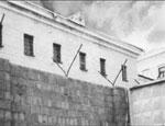 На Южном Урале осужден бывший инспектор Верхнеуральской тюрьмы, пытавшийся за взятку доставить наркотики осужденным