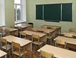 Из-за сильных морозов у челябинских школьников отменили занятия