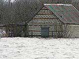 Кого затопит паводок на Южном Урале, станет известно только к 15 марта