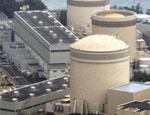 Угроза взрыва еще на одной японской АЭС: есть утечка радиации (ВИДЕО) / Во Владивостоке скупают дозиметры, в далекой Финляндии уже раскупили препараты с йодом