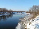 На Южном Урале наступила астрономическая весна