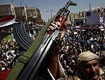 Вторжение в Ливию – большая ошибка Обамы / Применение силы вызовет волну ненависти к США и западным странам