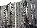 Жители челябинских домов после  капитального ремонта  могут лишиться  дворов