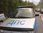 В Троицком районе произошло серьезное ДТП / Двое взрослых и трое детей погибли