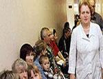 С 15 апреля южноуральские власти проверят, есть ли очереди в поликлиниках / В некоторых учреждениях распоряжение губернатора уже превратили в профанацию
