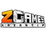 «КаZантип» презентует Z-games на острове