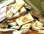 В южноуральских муниципалитетах проводили мелкие закупки с сумасшедшими ценовыми перекосами / Разница в ценах достигает 700%