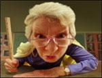 """Последствия скандала в челябинской школе: учителя запугивают и шантажируют родителей / """"Ваши дети будут сидеть голодными!"""""""