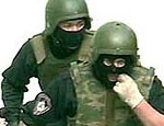 В Снежинске, Каслях и Верхнем Уфалее пройдут контртеррористические операции
