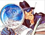 Южноуральские дольщики жалуются на волокиту следственных органов / Уголовные дела о мошенничестве длятся годами