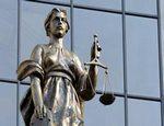 Невиновный южноуралец, отсидевший в СИЗО 3 года, получит менее 1 миллиона рублей / На сотрудников угрозыска, выбивавших из него показания под пытками, дело не заведено до сих пор