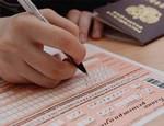 8% российских выпускников «провалили» ЕГЭ по географии, почти 4% – по обществознанию