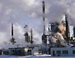Завтра в Челябинске обсудят вопросы экологической безопасности