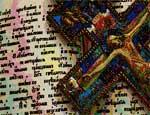 В Челябинске открывается выставка, посвященная старообрядцам (ФОТО)