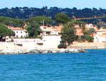 Южноуральский губернатор «завернул» проект  коттеджного поселка на берегу Шершневского водохранилища / И запретил строить автодорогу через городской  бор