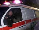 В Чебаркуле сотрудникам скорой помощи не доплатили более 7 миллионов рублей / А сэкономленные деньги направили в другие отделения больницы