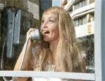 «Поле чудес» по-южноуральски: граждане перечисляют деньги за несуществующий «Шевроле» / Жертвами телефонного «лохотрона» стали уже двое