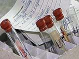 На Южном Урале растет число ВИЧ-инфицированных