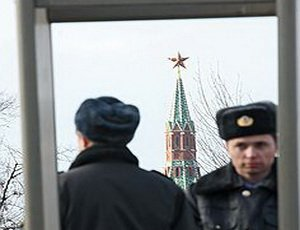 Субботний митинг на площади Революции перенесли на Болотную / Московские власти согласовали проведение 10 декабря митинга на Болотной площади