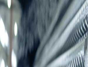 Южноуральский губернатор утвердил территориальный заказ на металлопродукцию