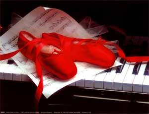 В Магнитогорске за хищения осуждены директор и 6 сотрудников театра оперы и балета
