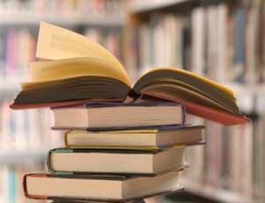 В Верхнеуральском районе школьникам сдавали учебники в аренду
